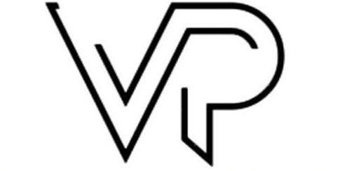 VanderPaola